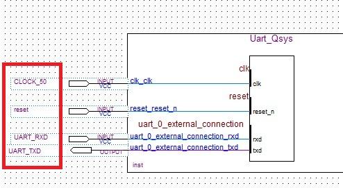 15  UART, SDRAM and Python — FPGA designs with Verilog and